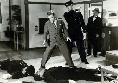 cagney-judo