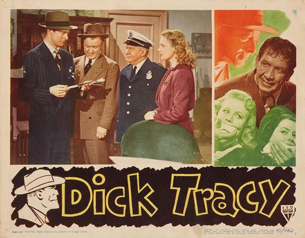 dick-tracy-poster