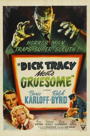 dick_tracy_meets_gruesome