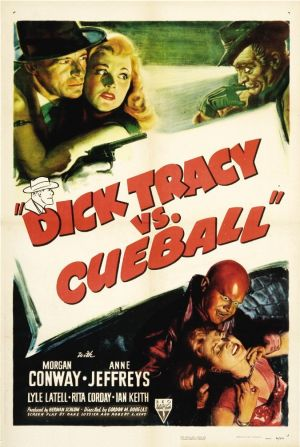 dick_tracy_vs-_cueball