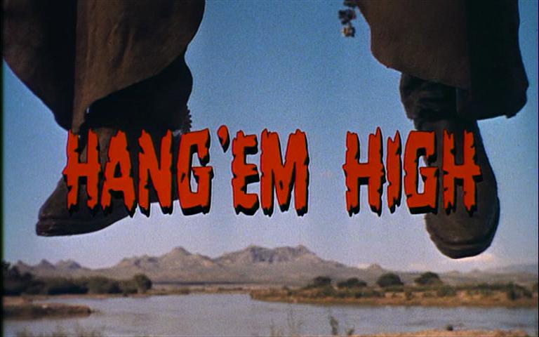 hang-em-high