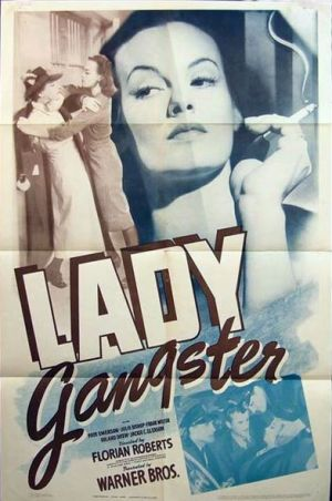 lady_gangster