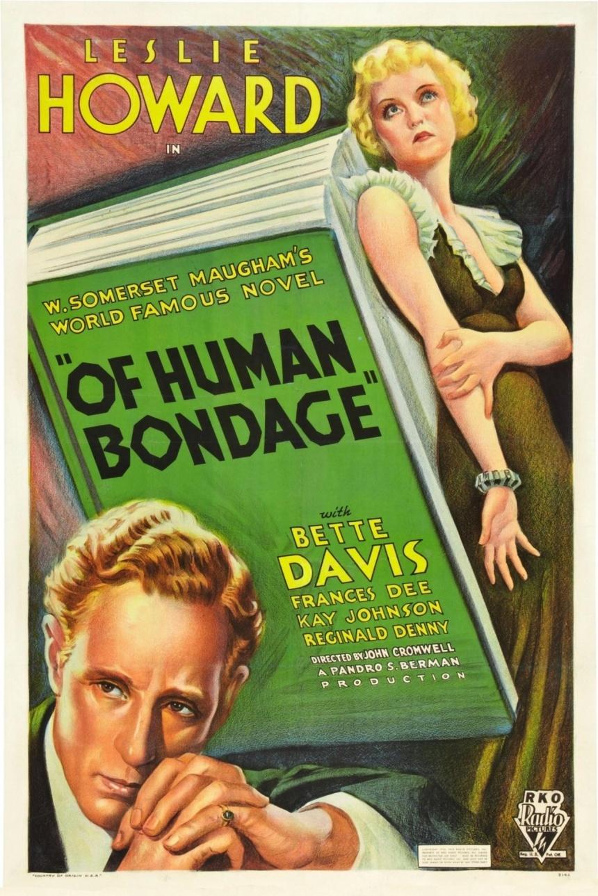 of_human_bondage_poster