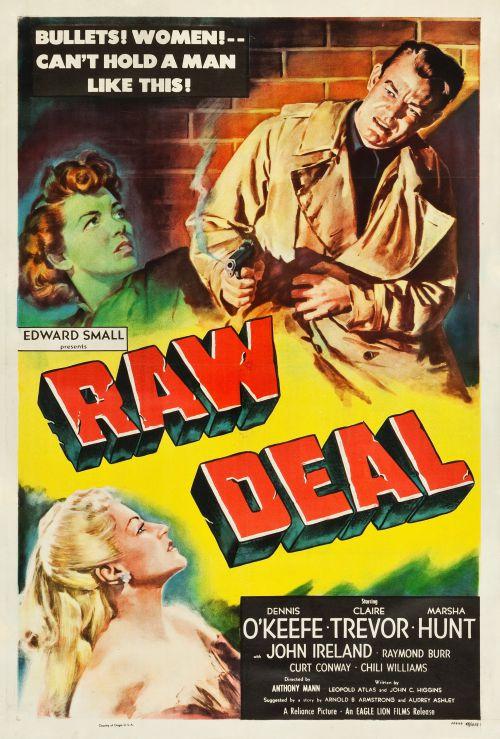 rawdeal1948