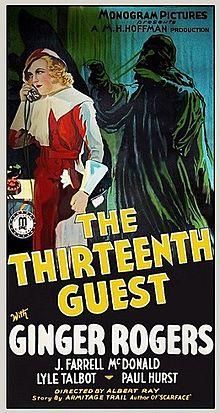 thethirteenthguest1932