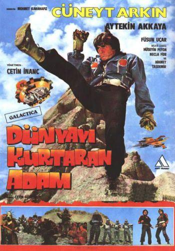 turkish-star-wars
