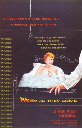 wicked_as_they_come_film_poster