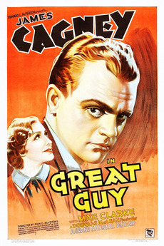 great-guy-cagney