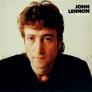 johnlennon-albums-johnlennoncollection