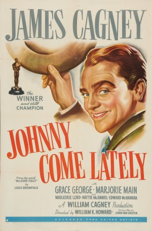 johnny_come_lately