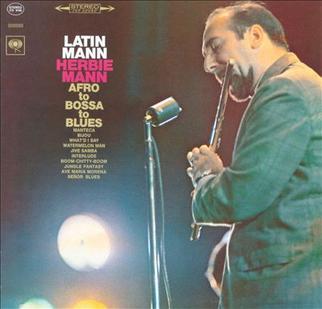 latin_mann