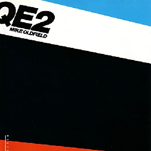 mike_oldfield_qe2_album_cover