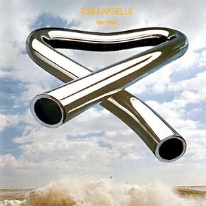 mike_oldfield_tubular_bells_album_cover