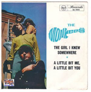 monkees_grlps