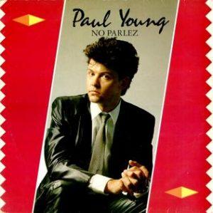 paul_young-no_parlez_album_cover
