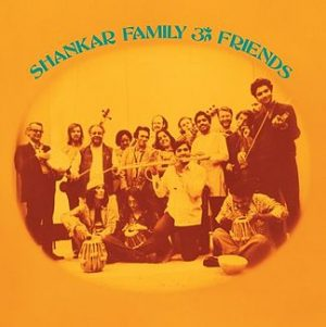 shankarfamilyfriends_album_cover