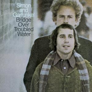simon_and_garfunkel_bridge_over_troubled_water_1970