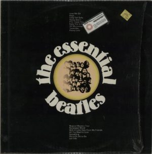 the_beatles_theessentialbeatles-61076