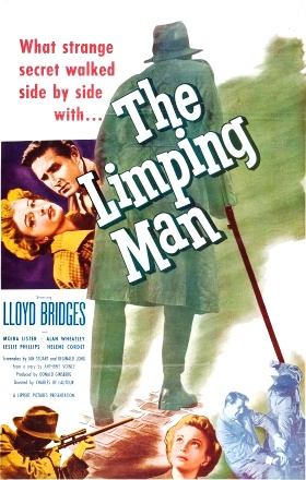 the_limping_man
