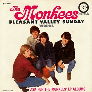 the_monkees_single_04_pleasant_valley_sunday