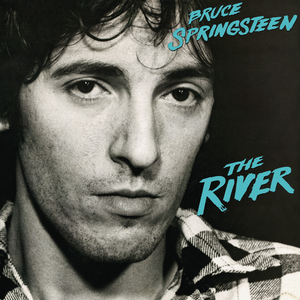 the_river_bruce_springsteen_front_cover