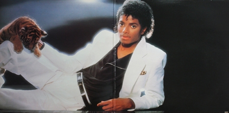 thriller_gatefold1