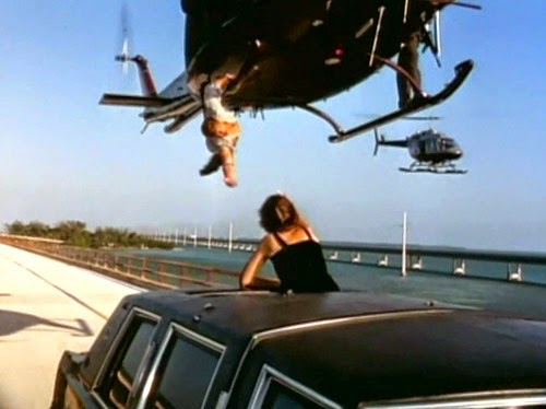 true-lies-helicopter-limo-rescue