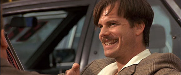 true-lies_bill-paxton
