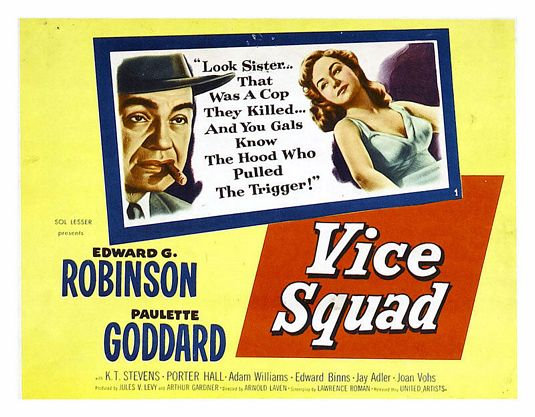 vice_squad_poster