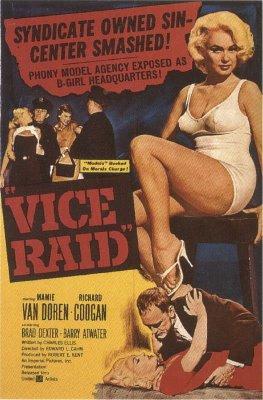 viceraid