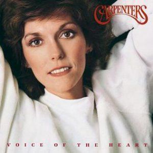 voice_of_the_heart_carpenters_album_cd_cover_art