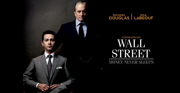 wall-street-money