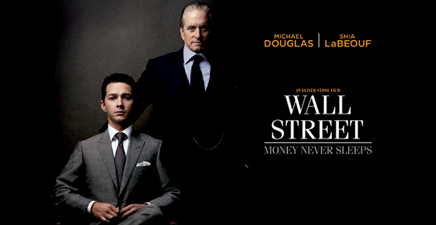 wall-street-money