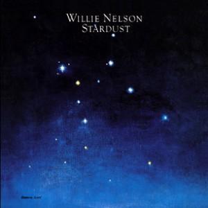 willie-nelson-stardust-300x300