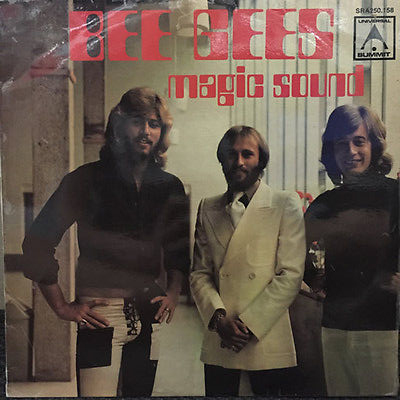 magic-sound-bee-gees-the-vinyl