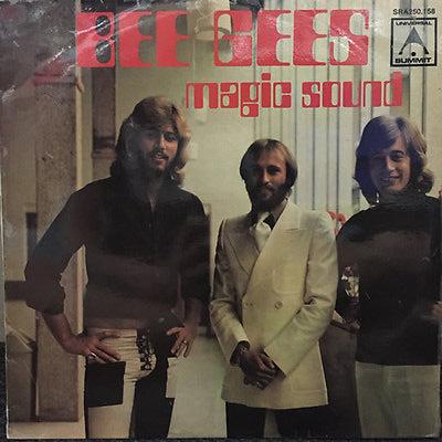 magic-sound-bee-gees-the-vinyl