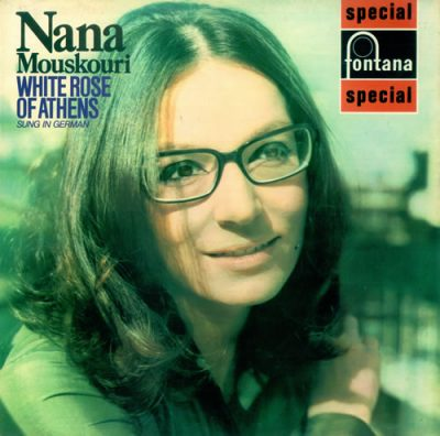 nana_mouskouri_whiteroseofathens-496586