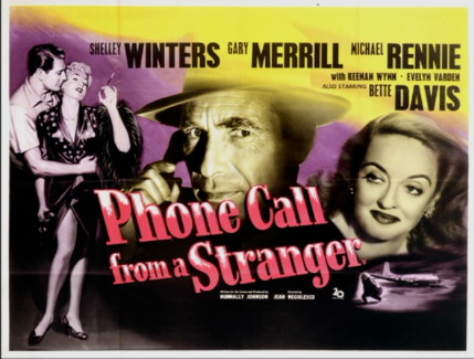 phone-call-from-a-stranger