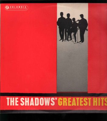 shadows-greatest