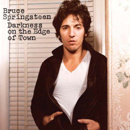 springsteen_darkness_5x5_site-500x500