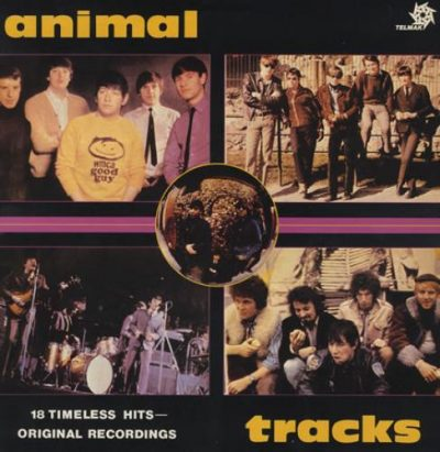 the_animals_animaltracks-374524